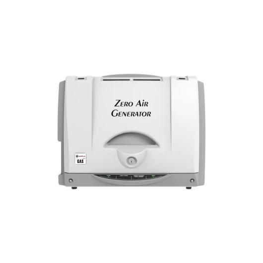 GC Plus 1500 Zero Air generator
